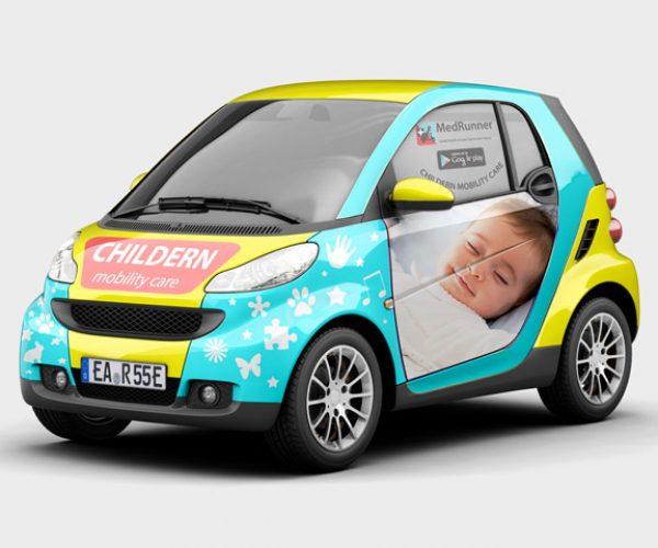 Car Branding Mock-up 01 copy