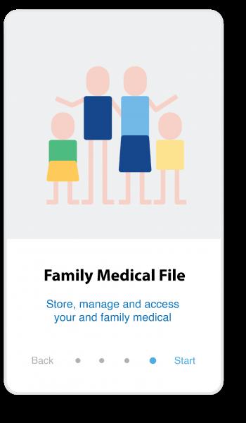 family_records